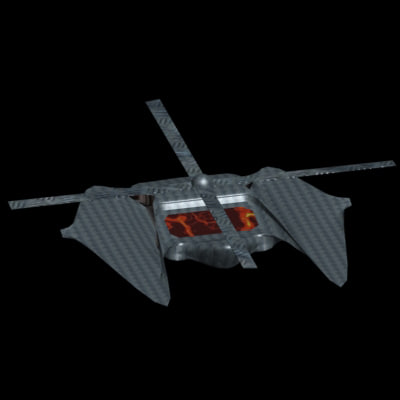 aircraft space helicopter max free
