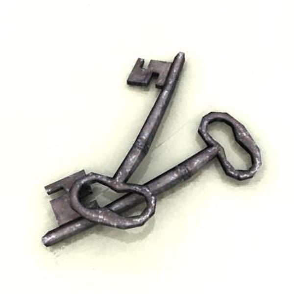 key4.3ds