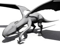 Dragon.zip