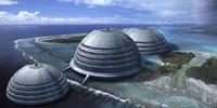 sea_building_max.rar