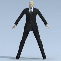 Agent01.zip