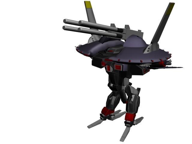 destroy gundam seed max free