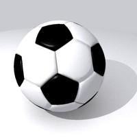 max soccerball soccer ball