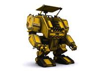 MAT_Robot