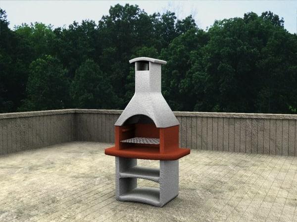 maya garden chair table