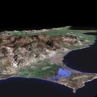 Cyprus.zip