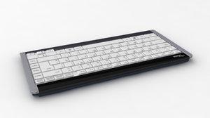 max wireless keyboard