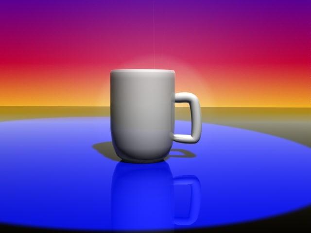 mug max free