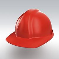 3ds max plastic helmet