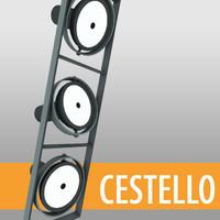 Cestello