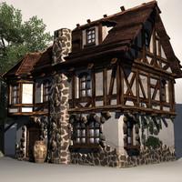 Fantasy_building_2sh.zip