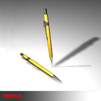 pen.rar