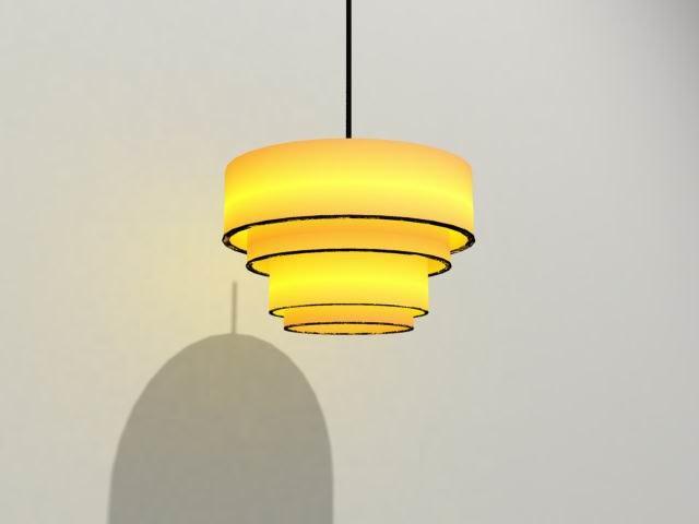 chandelier lamp ma