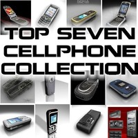 TOP_SEVEN_CELLPHONES_PACK.zip