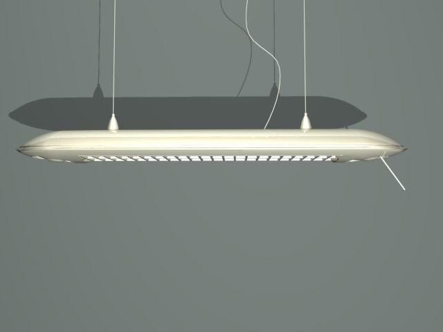 lamp light ma