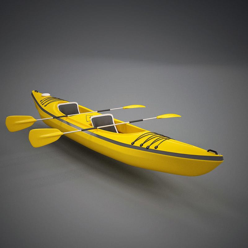 max dinghy boat