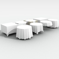 Tablecloth.zip