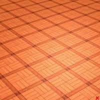 Floor025_max.ZIP