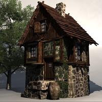 Fantasy_building_3b.zip