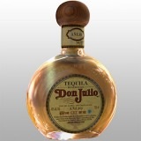3d max bottle don julio tequila
