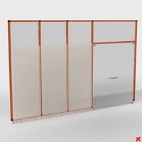 Door glass054_max.ZIP