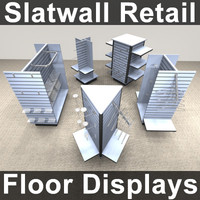 Slatwall_Floor_Displays_Max.zip