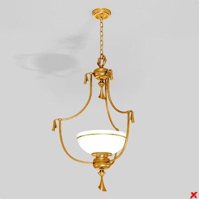 lighting chandelier lamp max