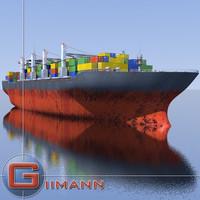 Cargo_vessel_03.zip