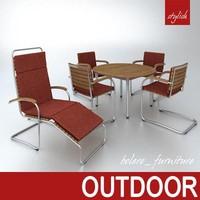 bolero_outdoor_furniture