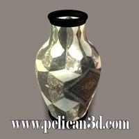 Pelican_ArabVase4.zip