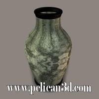 Pelican_ArabVase3.zip