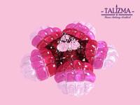 Flower#.zip