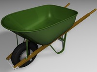 wheel-barrow.rar