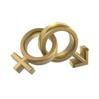 golden sex symbols max