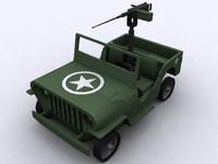 jeep 2.max