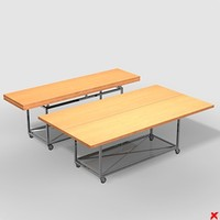Table051_max.ZIP