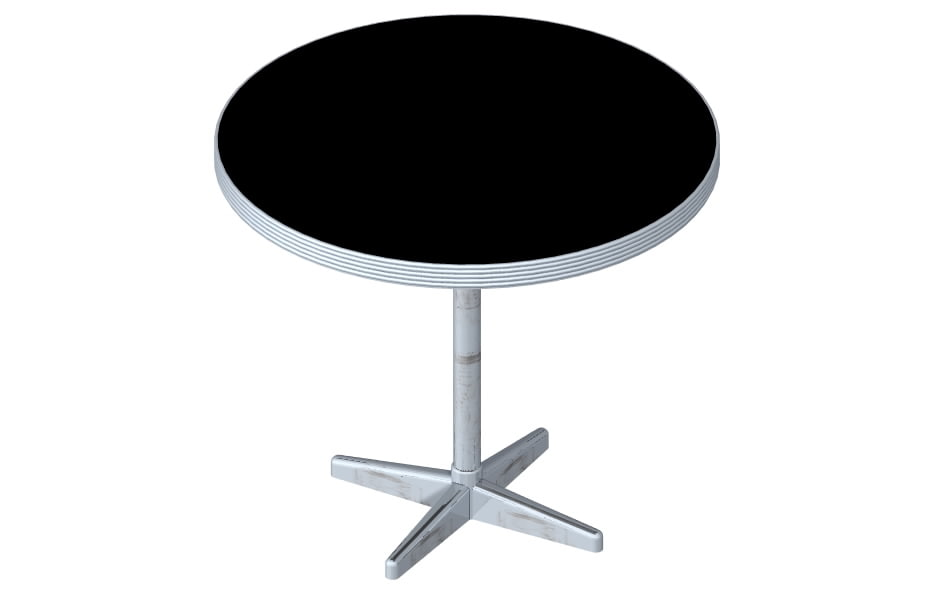 36 table 3d 3ds
