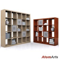 Expedit Furniture
