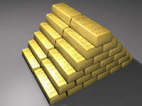 GOLD BARS.rar