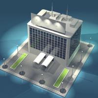 Stilizedcity-building2