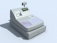 cash_register(3ds).3DS
