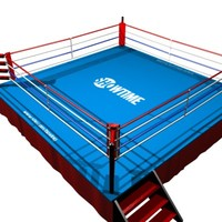 boxing ring.zip