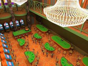 max casino