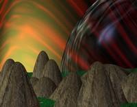 terrain03_0001.jpg