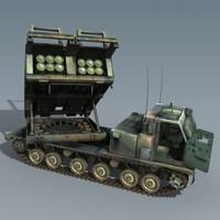M270 mlrs - max7_3ds_gmax