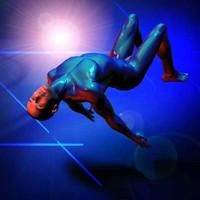 blueman_0001.jpg