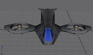 free max model fly plane