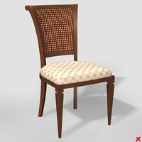 Chair288_max.ZIP