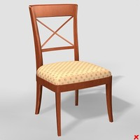 Chair289_max.ZIP