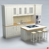 Kitchen027.ZIP